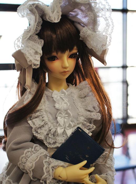 14-11-26-idoll-018.jpg