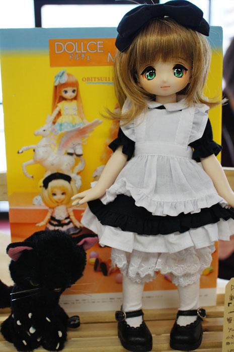 14-11-26-idoll-02.jpg