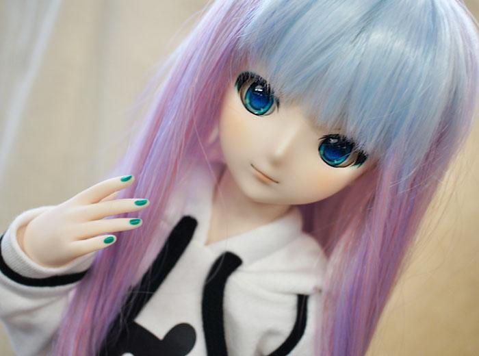 14-11-26-idoll-03.jpg