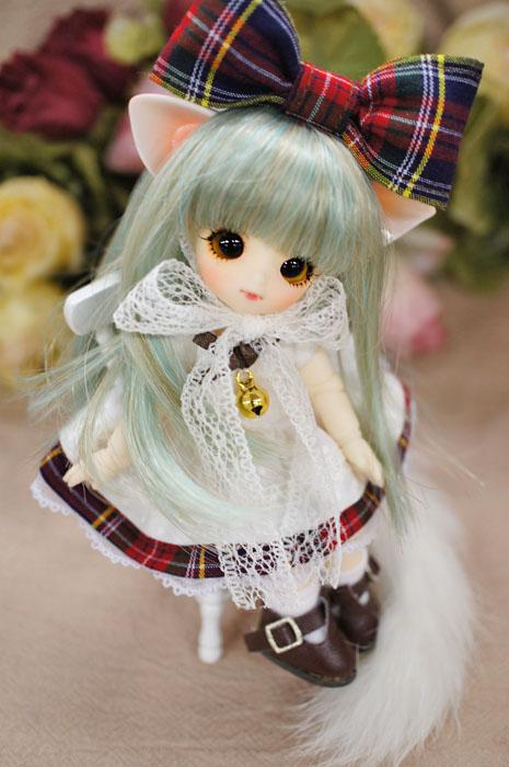 14-11-26-idoll-07.jpg