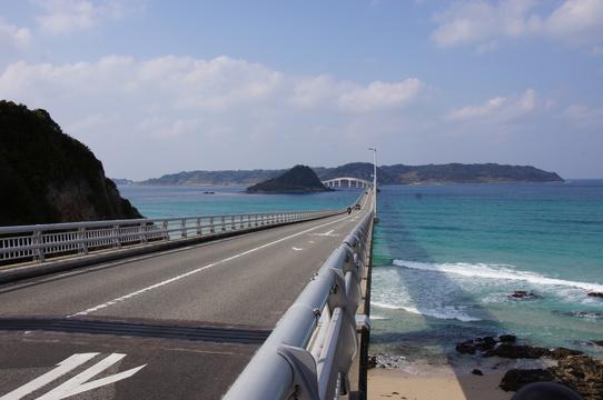 tsunoshima2