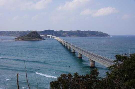 tsunoshima5