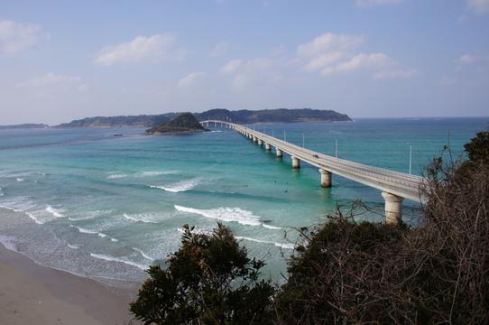 tsunoshima7