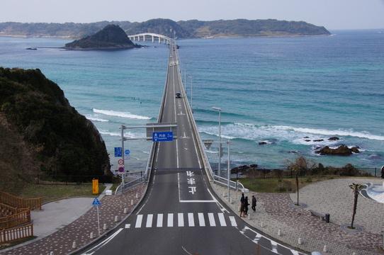 tsunoshima11
