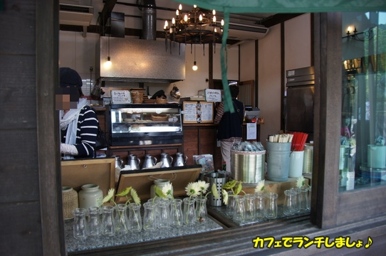 uenohara21
