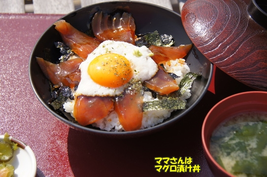 tobishima7