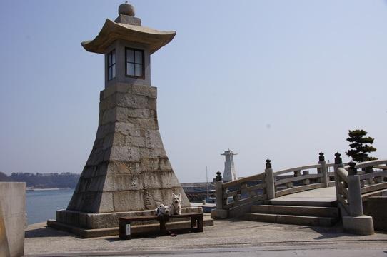 tobishima10