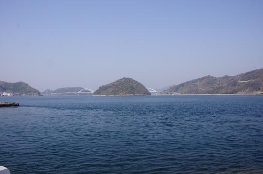 tobishima16