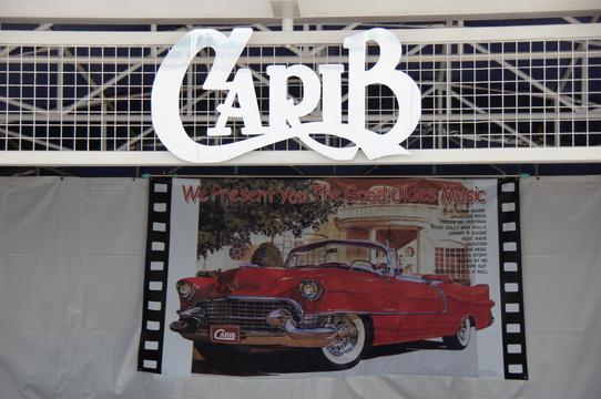 carib9