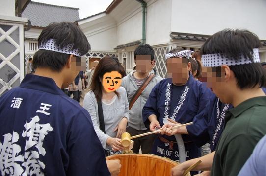 sake11