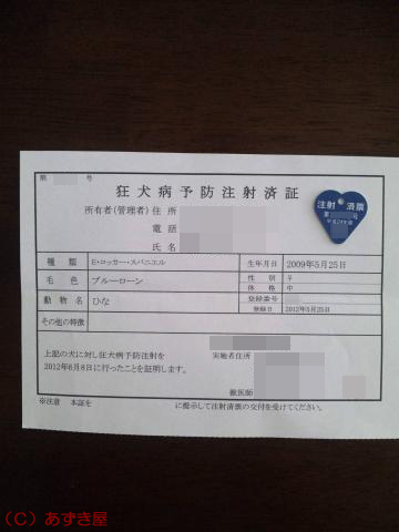 azuki1233.jpg