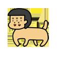 pivo犬