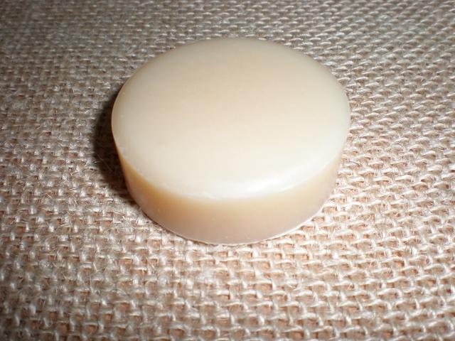 スかラップ石鹸2