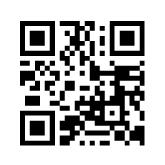 1930cbaadc884725c976b796b967bd16ff3a7957_54758a1f0d7ab.jpg