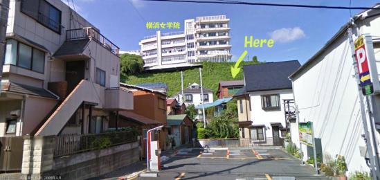 ishikawacho.jpg