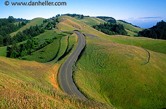 winding-road-headlands-big.jpg