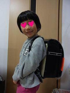hana2012121801.jpg