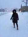 小樽吹雪2