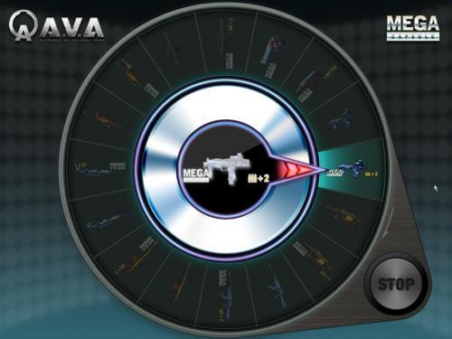 AVA_130315_191925_00_convert_20130320010218.jpg