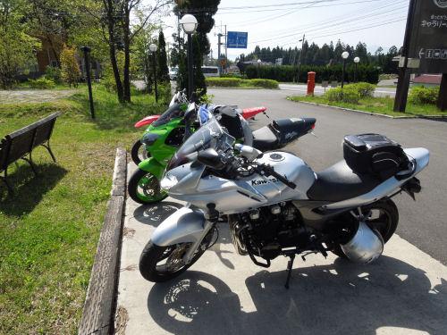 DSCN0606.jpg