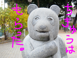 snap_bajiko_201311153151.jpg