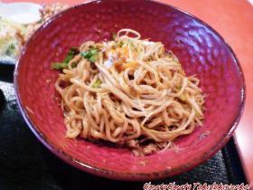 麺厨房華燕03,05s