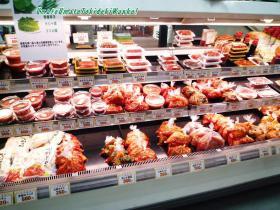 高麗食品平野店01,03s