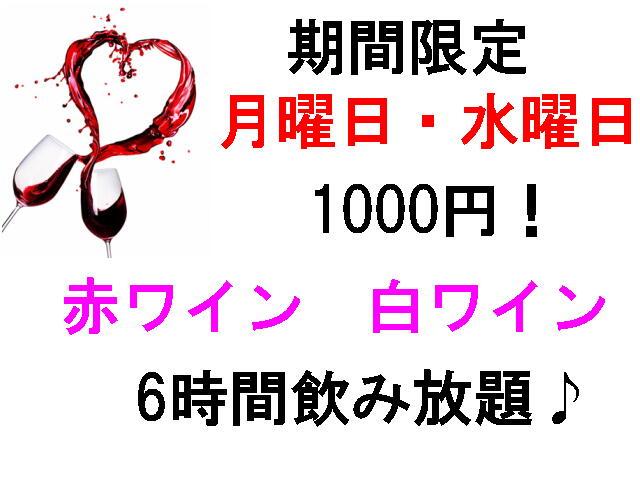 11_20130117001339.jpg