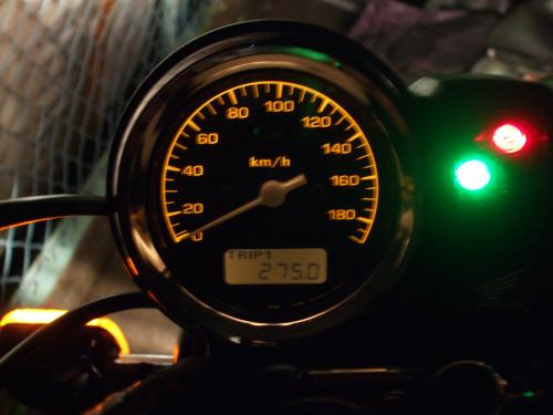 DSCF3106_convert_20120506175630.jpg