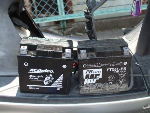 DSCF3112_convert_20120512160310.jpg