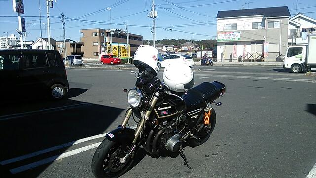 20141209_232512.jpg