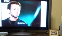 moblog_b29ec946.jpg