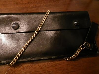 141116-9.jpg