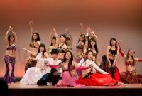 ダンスボックス2014