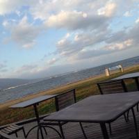 2仁王が浜