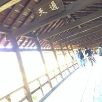 4東福寺通天橋