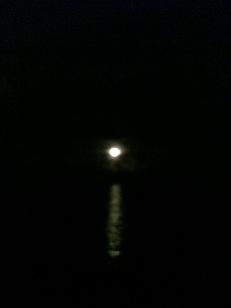 super moon3