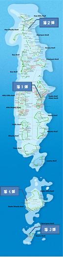 バラーバルWSマップ