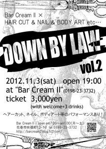 dbl-poster-w.jpg