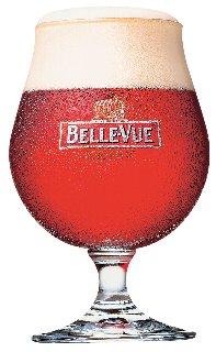 beer_velle01.jpg