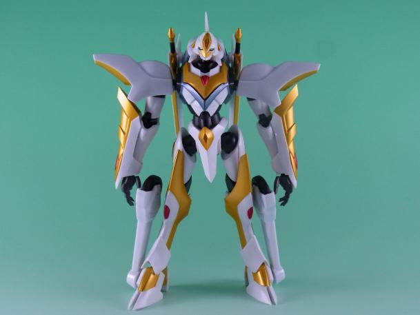 120502ロボット魂 ランスロットアルビオン 内容2