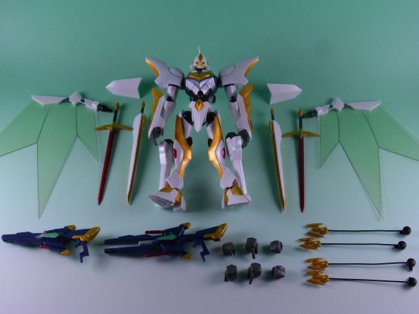 120502ロボット魂 ランスロットアルビオン 内容1