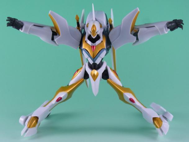 120502ロボット魂 ランスロットアルビオン 可動1