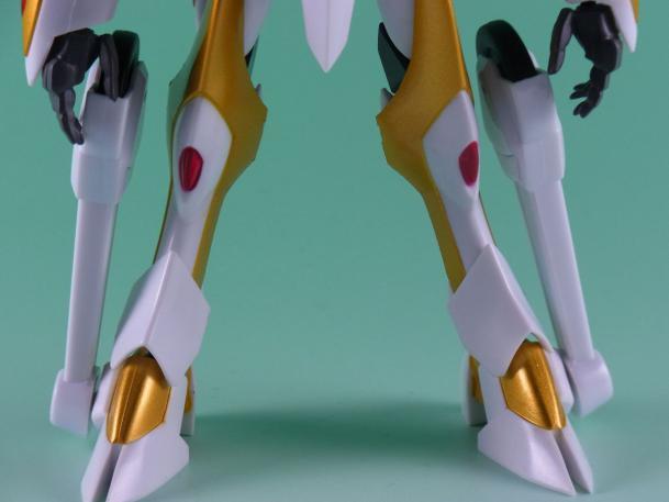 120502ロボット魂 ランスロットアルビオン 内容7