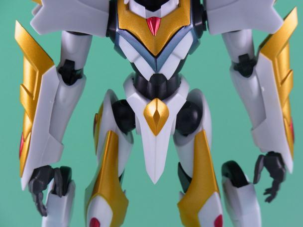 120502ロボット魂 ランスロットアルビオン 内容6