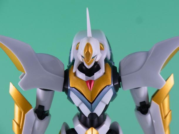 120502ロボット魂 ランスロットアルビオン 内容5