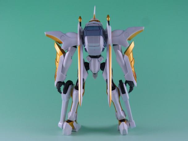 120502ロボット魂 ランスロットアルビオン 内容4