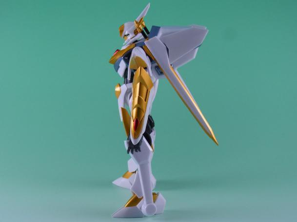 120502ロボット魂 ランスロットアルビオン 内容3