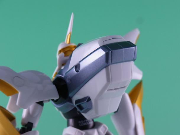 120502ロボット魂 ランスロットアルビオン 可動7