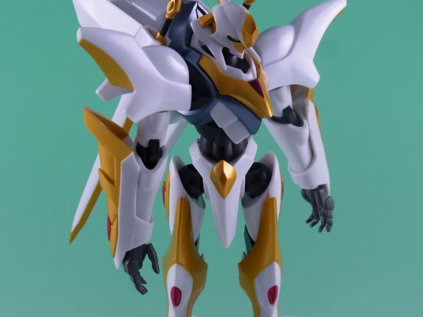 120502ロボット魂 ランスロットアルビオン 可動6